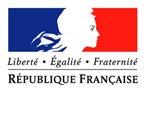 Prefecture-d-Indre-et-Loire_partenaire_logo_liste