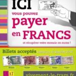 derniers-francs-2012