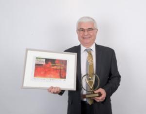 jj-hebras-prix-2012