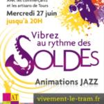 soldes-jazz-2012