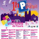 tickets-parking-2012