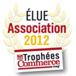 trophees-commerce-2012