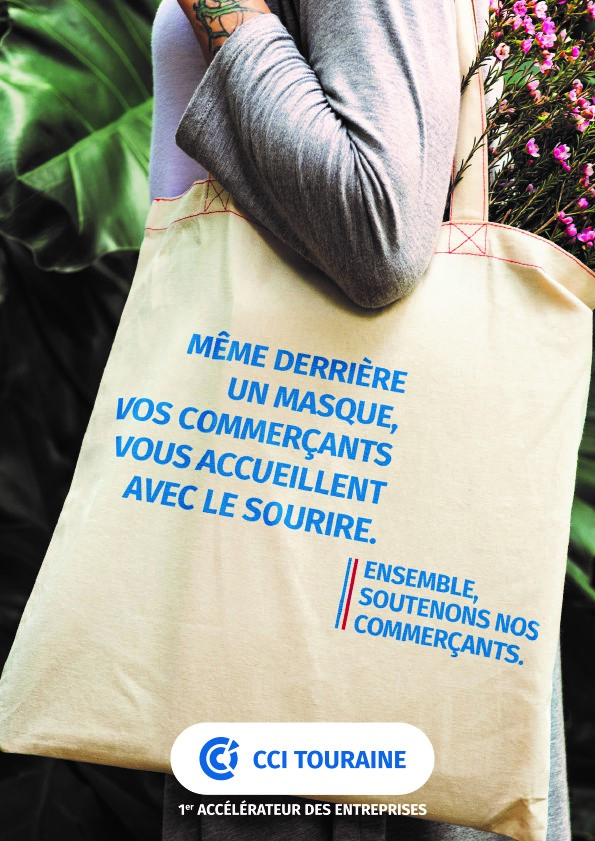 campagne_cci_france_derriere_un_masque
