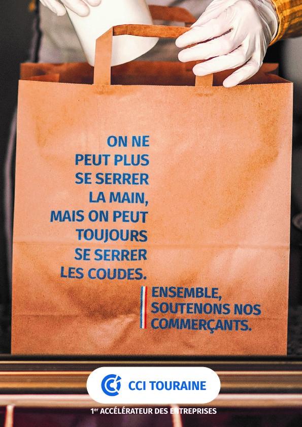 campagne_cci_france_se_serrer_les_coudes
